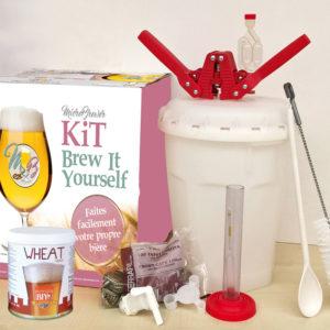 ref21701-kit-biere-luxe-biy-2-blanche