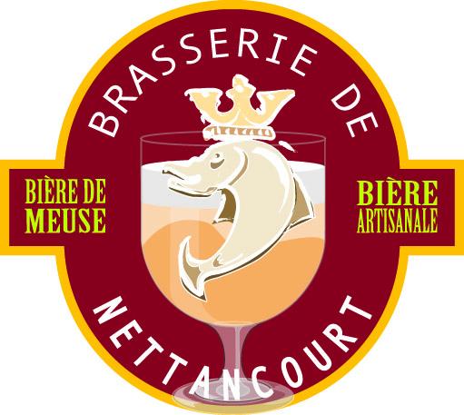 Brasserie de Nettancourt